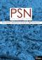 PSN, vol. 13, n° 1, 2015