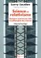 Science & relativisme. Quelques controverses clefs en philosophie des sciences