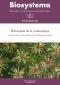 Biosystema n°24/2005, réédition 2014 : Philosophie de la systématique