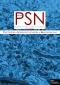 PSN, vol. 14, n° 4, 2016