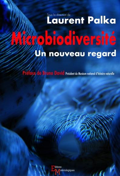 La microbiodiversité