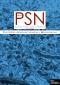 PSN, vol. 12, n° 4, 2014