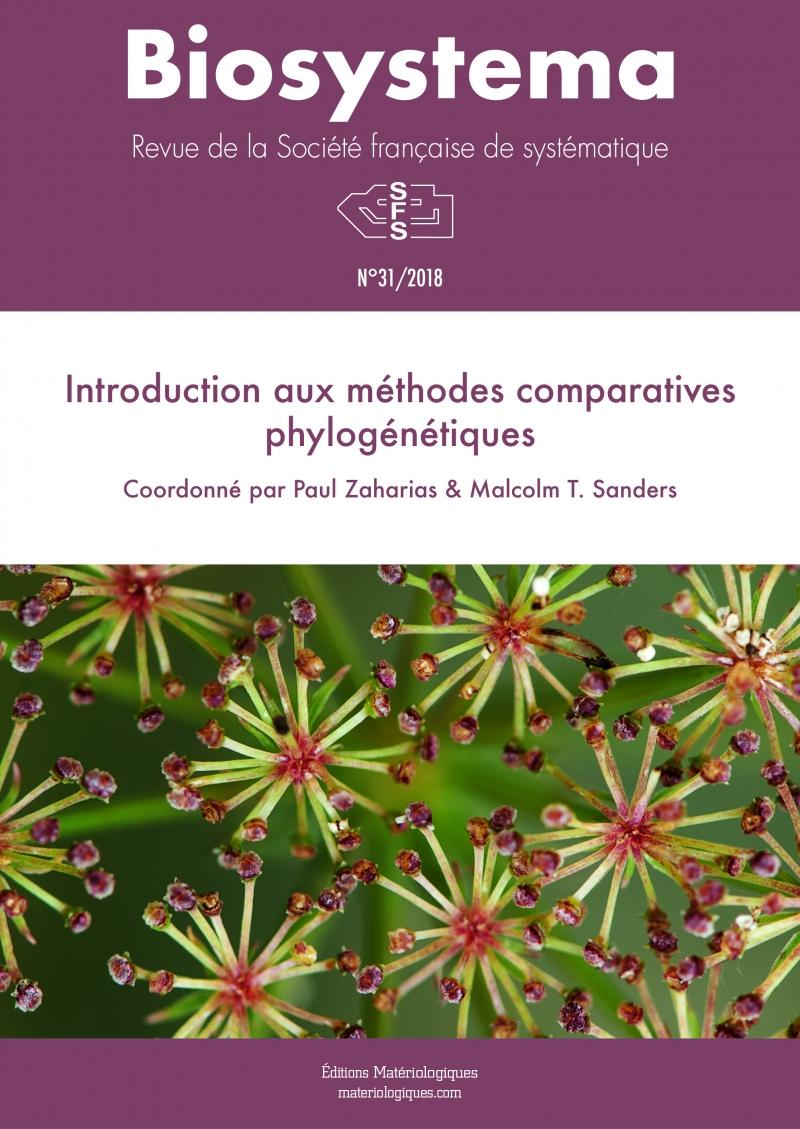 https://materiologiques.com/304-thickbox_default/biosystema-312018-introduction-aux-methodes-comparatives-phylogenetiques.jpg