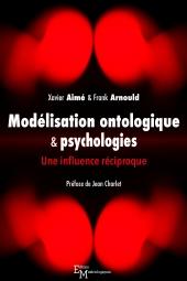 Modélisation ontologique & psychologies. Une influence réciproque