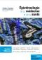 Matière première, n° 1/2010 : Epistémologie de la médecine et de la santé