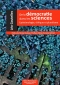 De la démocratie dans les sciences. Epistémologie, éthique et pluralisme